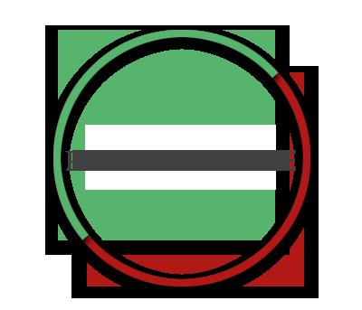 Re-integratie middels een wetenschappelijk gevalideerd herstelprogramma